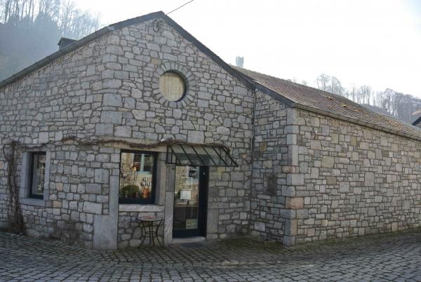 Entreprise extension maisons lierneux sprimont durbuy for Agrandissement maison 69